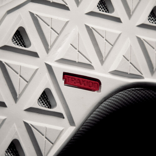 adidas TERREX CC Boat - Chaussures Homme - blanc sur campz.fr ! Prix Le Moins Cher En Ligne obtenir Faux Pas Cher En Ligne Cn9t40kEc